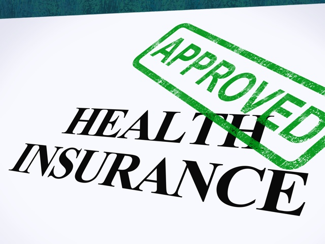 Health Insurance Florida >> Florida Health Insurance Laws Legal Blog Personal Injury