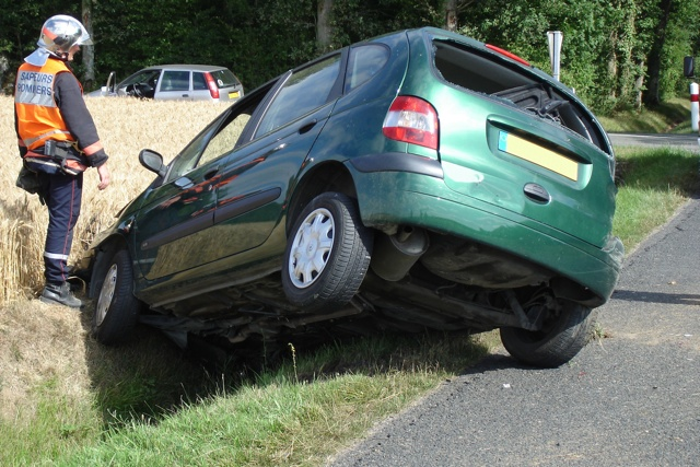 causes of car accidents essay Causes and effects essay: what cause traffic accidents  t he car can crash against a  emotional and mental distress causes accidents and a lot of losses about.
