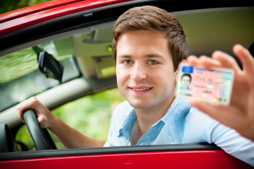 punishments for driving with a suspended license in florida