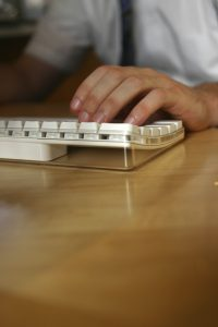 What You Need To Know About Social Networking Sites And Stalking