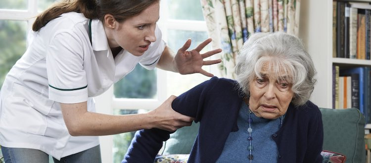 signs-of-nursing-home-abuse
