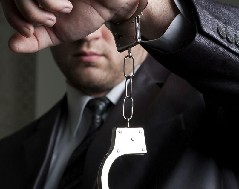 What Is A Pardon In A Criminal Case Plm Attorneys