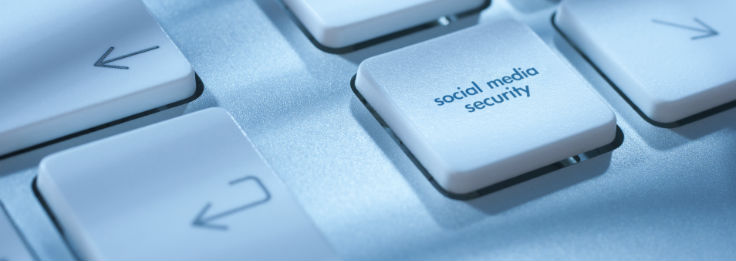 How to Reduce Your Legal Risks on Social Media