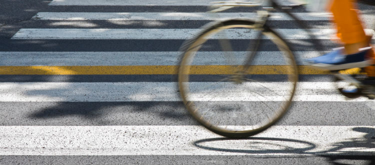 Biking Under the Influence: Can I Get a DUI on a Bicycle?