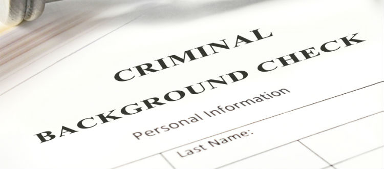 How Can I Find Out if I Have a Criminal Record?