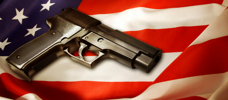 Everything You Need to Know About Proposed Gun Control Laws