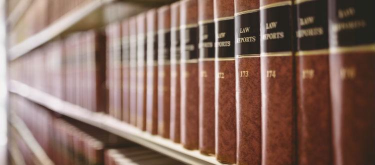Understanding Floridas No-Fault Law