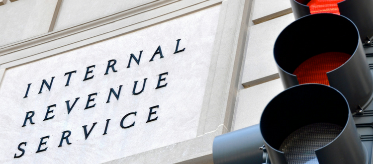 Statute of Limitations on IRS Collections