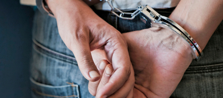 What Is a Felony Charge?
