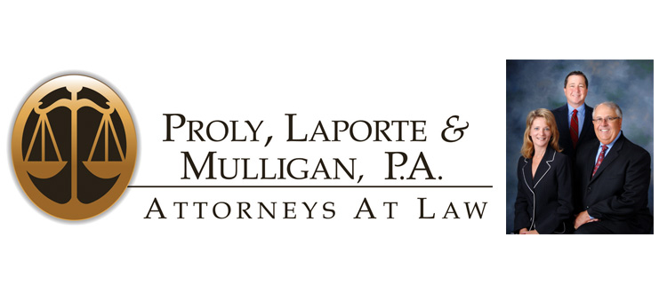 Proly, Laporte & Mulligan, P.A.