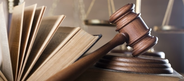 Can an Injunction Be Extended Without a Hearing