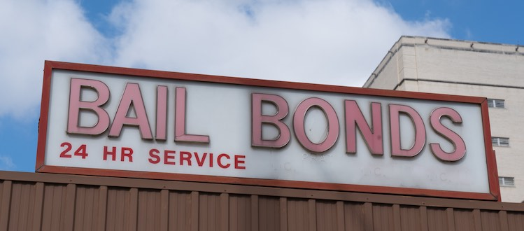 What is Bail & How Does Bail Work