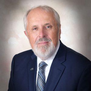 Craig Laporte