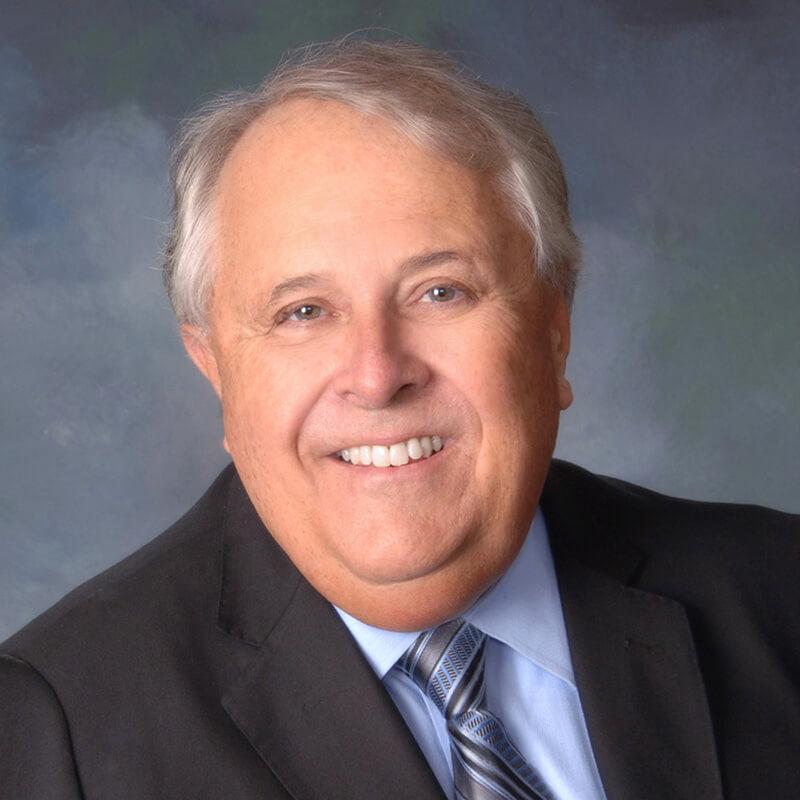 Craig Laporte Attorney