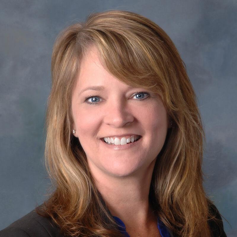 Frances Werner Watkins Attorney